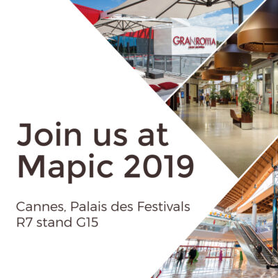 Mapic - svicom square